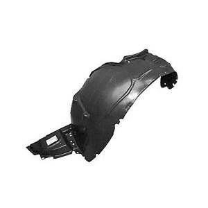KEYSTONE 59110FC011 FITS SUBARU FORESTER FRONT LEFT SIDE INNER FENDER REPLACEMENT SU1248112