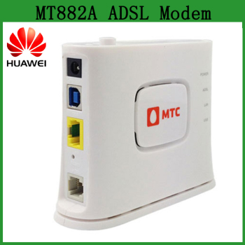 HUAWEI ADSL MODEM SMARTAX MT882A DRIVER DOWNLOAD