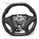 Sonata Carbon Fiber Racing Car Steering Wheel