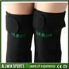 knee guard get knee protector,basketball get keepad knee pad,leg knee protecor bickle