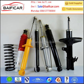 Monroe Max,Front Air Shock Absorbers Price For Mitsubishi Lancer - Buy  Shock Absorbers Price,Monroe Max Air Shock Absorbers,Monroe Gas Shock  Absorbers