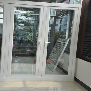 home design front door designs double tempered glass door in china rh alibaba com mandir glass door design for home glass door designs for home india