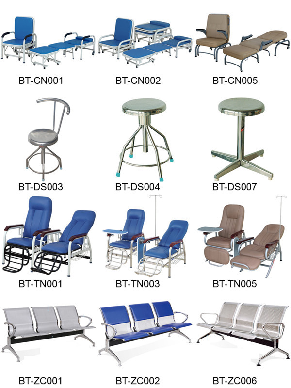 CE approved blood collection reclining phlebotomy chair  sc 1 st  Alibaba & Ce Approved Blood Collection Reclining Phlebotomy Chair - Buy ... islam-shia.org