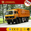 Cheap Price dongfeng Mini /Light trucks for sale