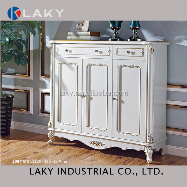 Charming Luxury Wooden Shoe Cabinet, Luxury Wooden Shoe Cabinet Suppliers And  Manufacturers At Alibaba.com Part 24