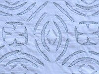 Queen Patchwork Kantha Quilt,Handmade Bedspread India,Printed ...