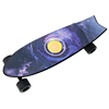 /product-detail/2019-new-style-cheap-electric-skateboard-with-led-light-62028787312.html