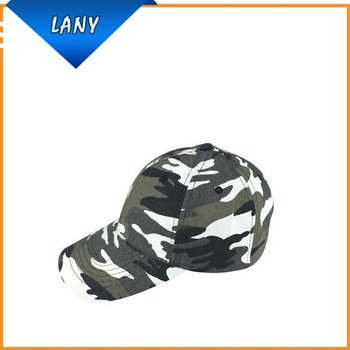 top quality with best price custom digital camo baseball