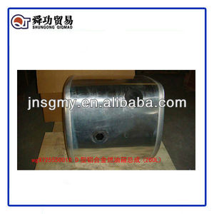 year one truck parts made in china Radiator mask