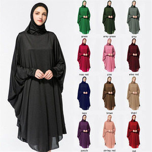 068e4b6f9a03 Long Sleeve Hijab, Long Sleeve Hijab Suppliers and Manufacturers at  Alibaba.com