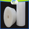Free sample of bubble wrap roll/plastic film with high quality