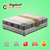 comfortable thin american style home mattress
