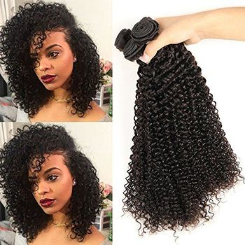 Cheap long different types of curly hair weave buy curly hair cheap long different types of curly hair weave pmusecretfo Images