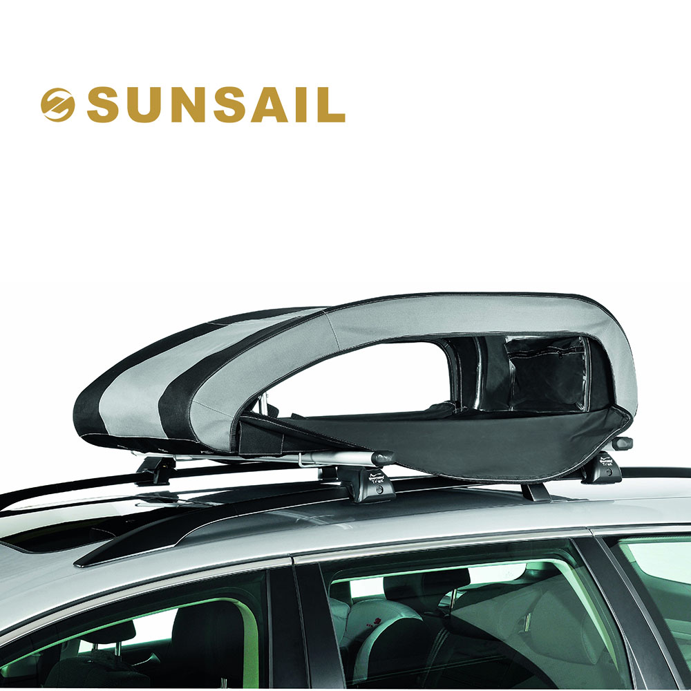 Attractive Soft Car Roof Box   Buy Sunsail Car Roof Bag Soft Roof Box,Car Roof Box  Design By German Team,Car Roof Box Design By German Team Product On  Alibaba.com