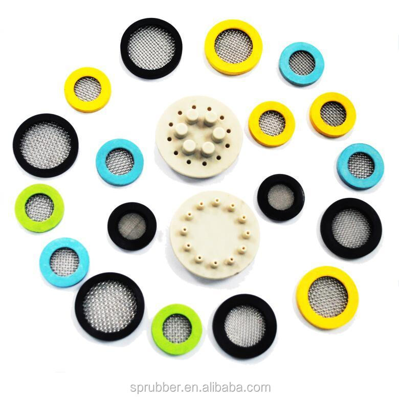 Rubber Coated Washers Wholesale, Washers Suppliers - Alibaba