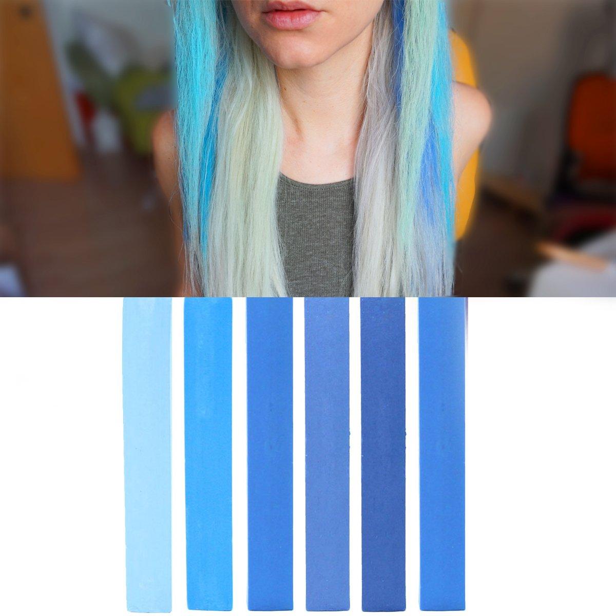 Cheap Bright Blue Hair Dye Find Bright Blue Hair Dye Deals On Line