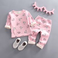 Wholesale factories baby clothing for boy with fastest delivery