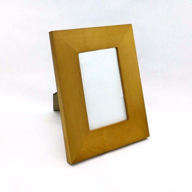 3d photo box frame-Source quality 3d photo box frame from Global 3d ...