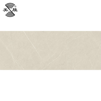High Quality Building Material 300x800 Home Exterior Wall Tile Buy