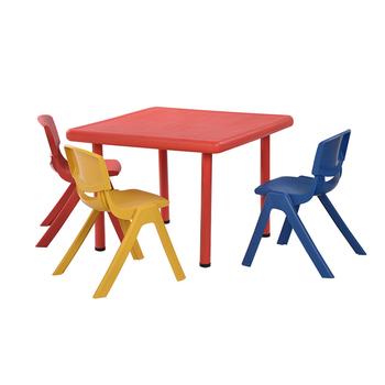 Kinder Bureau Stoel.Goedkope School Of Thuis Studie Tafel Meubels Voor Kinderen Bureau