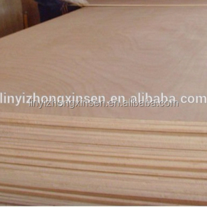 18mm thickness baltic birch plywood, 13 layers plywood