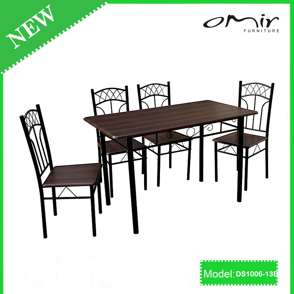 Dining Table Made In Malaysia, View Dining Table Made In