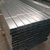 /product-detail/galvanized-drywall-metal-studs-and-tracks-with-great-price-60195663095.html