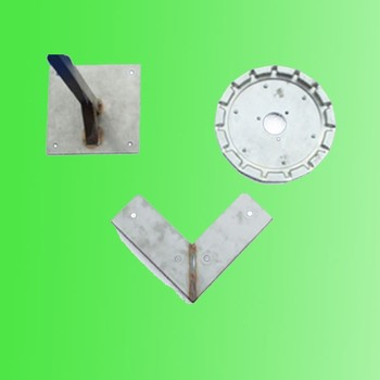 Products Made Die Casting Manufacturer