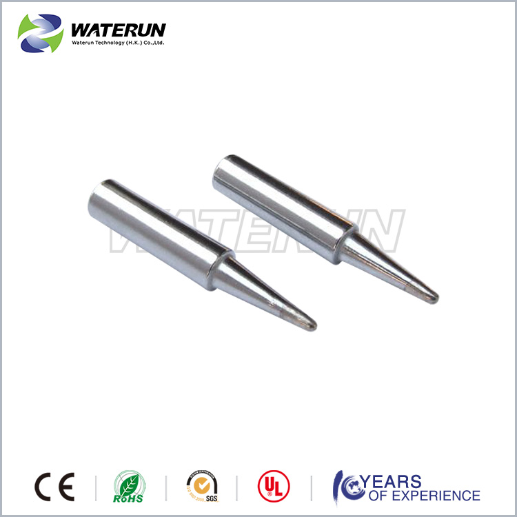 0517536 likewise 704rq1 moreover WEL T0058744855 further Product besides Weller St8 Series Tips Screwdriver Tip 1 58mm X 19 05mm. on weller soldering iron station