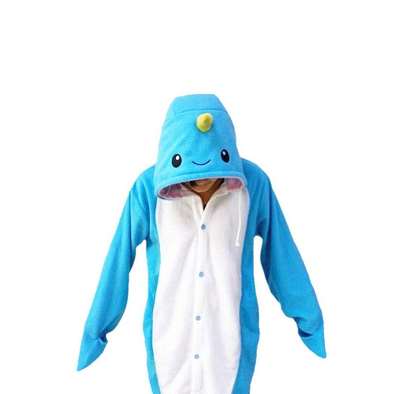 china manufacturer blue animal narwhal walmart family christmas pajamas buy blue animal narwha pajamaschristmas pajamas womenfamily christmas pajamas - Walmart Christmas Pajamas