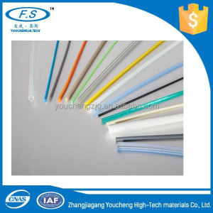 OEM high performance medical pipe, medical catheter, medical tube