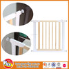 Baby Safety Gate Pet Gate Wood Door Barrier
