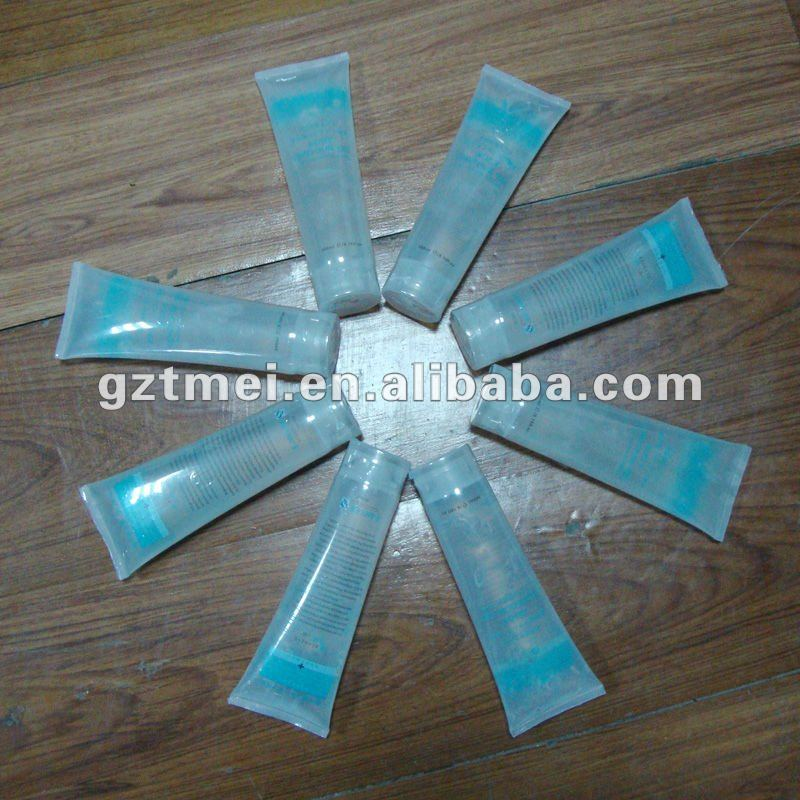 cooling gel for cavitation machine