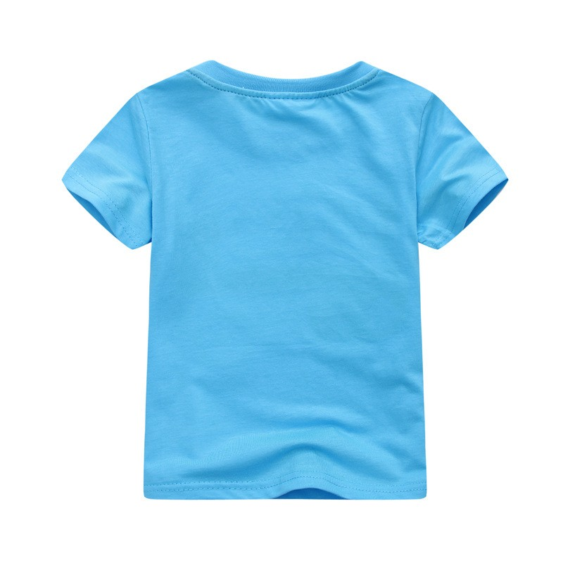 Bulk wholesale kids clothing adult ruffle raglan baby for Where can i buy t shirts in bulk for cheap