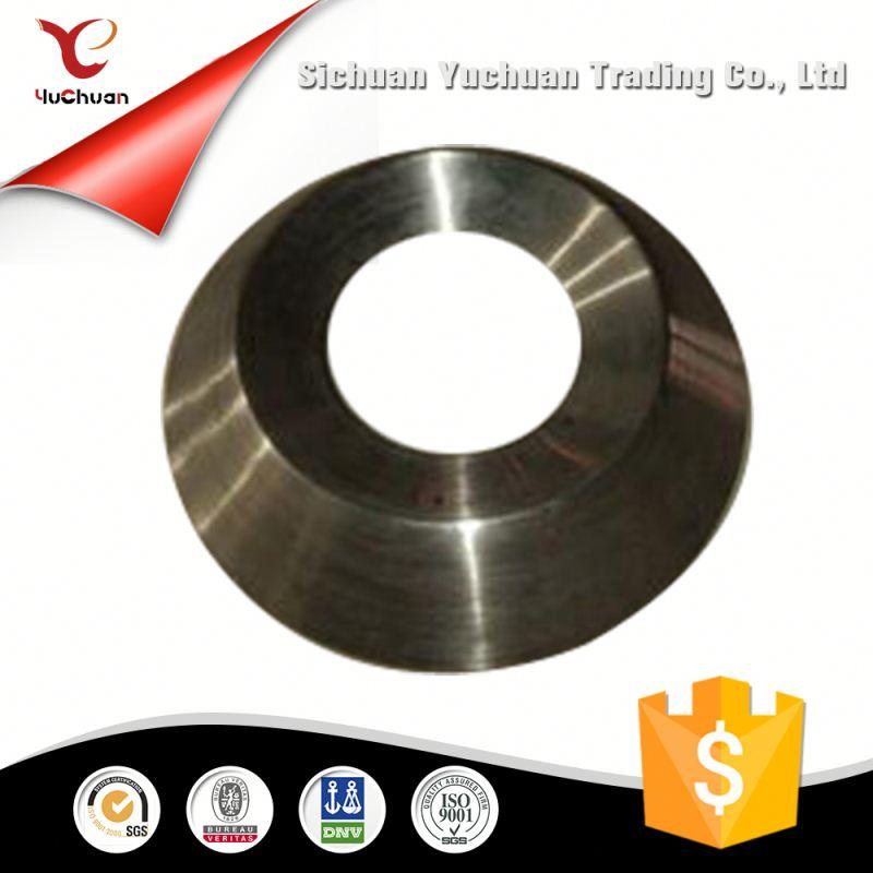 Aisi Sae 9620 Spring Steel Profile