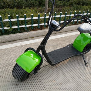 Europe warehouse, City coco 250 cc adult electric motorcycle 1500w for sale
