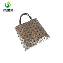 a5ec8c5138 Sling Bags For Woman
