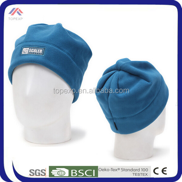 Encuentre el mejor fabricante de patrones para hacer sombreros ...