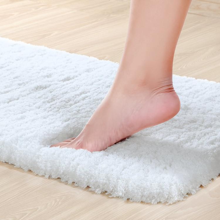 baby non-slip floor tile shower bath mats and carpet