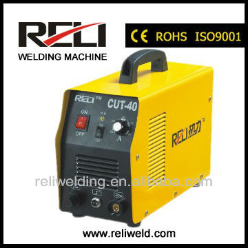 NEW air plasma cutting machine