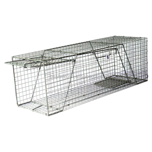 Metal Rat Cages Animal Cages