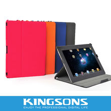 China famous brand Kingsons 10.1 Inch Tablet case for ASUS Eee Pad Transformer Prime TF201