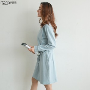 65d1a22b918 Maternity Clothes Manufacturers
