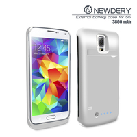 product distributor opportunities for galaxy s5 backup batterycase for galaxy s5 wholesale power bank charger