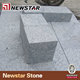 Newstar landscaping edging stones natural paving stone types landscaping stepping stones