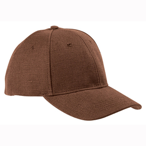826b589ca New design custom blank hemp baseball cap