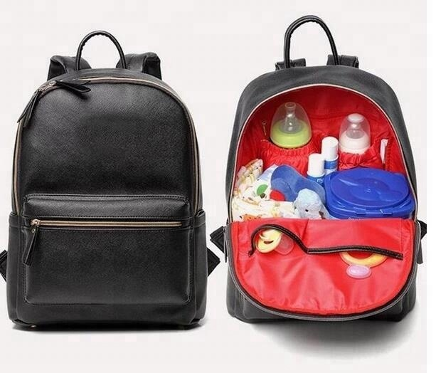 Leather-baby-backpack-diaper-bag.jpg