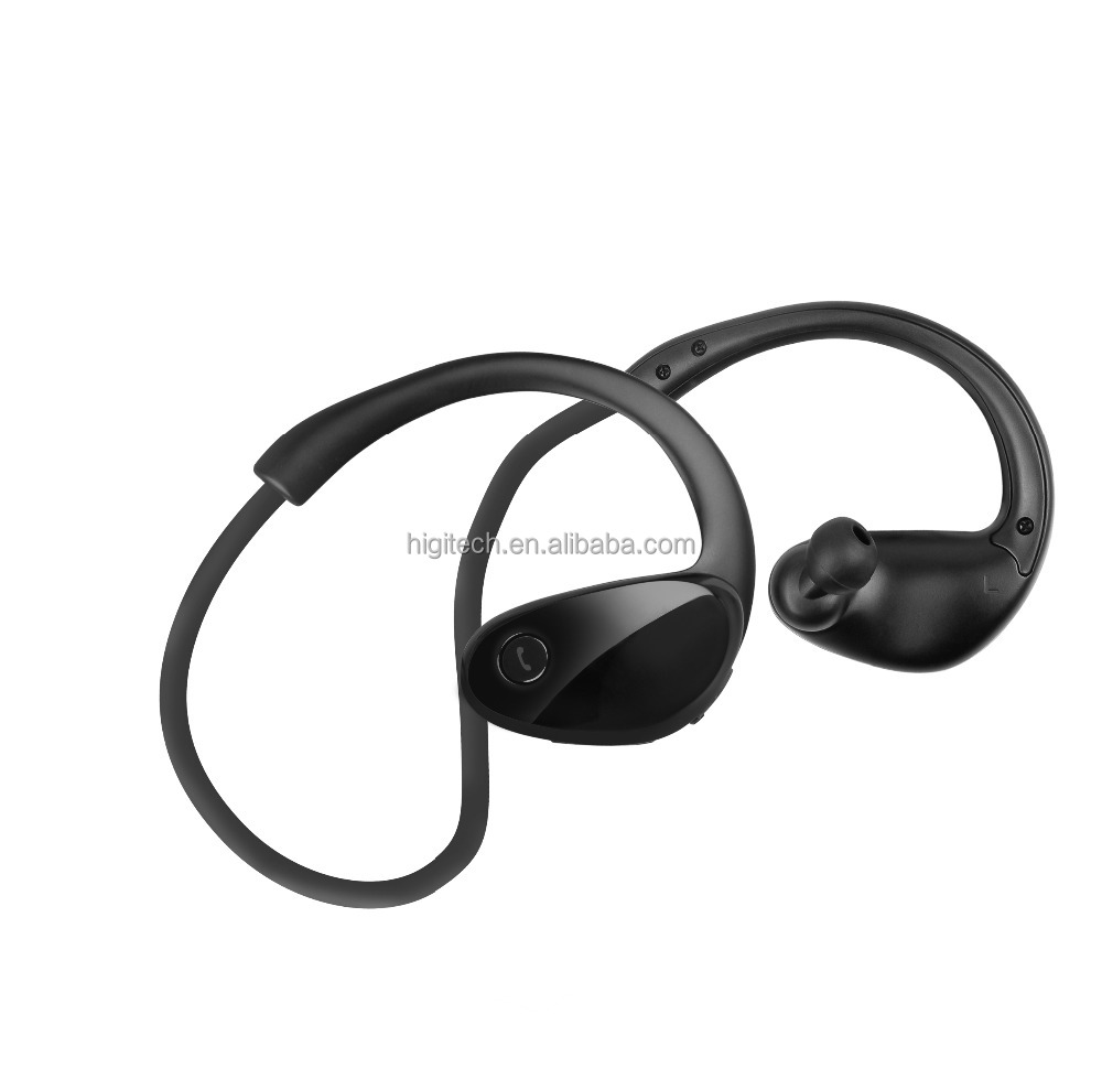 2017 High Quality Cheap Price Stereo Cheetah Bluetooth Headset, OEM brand Wireless Bluetooth Headphone