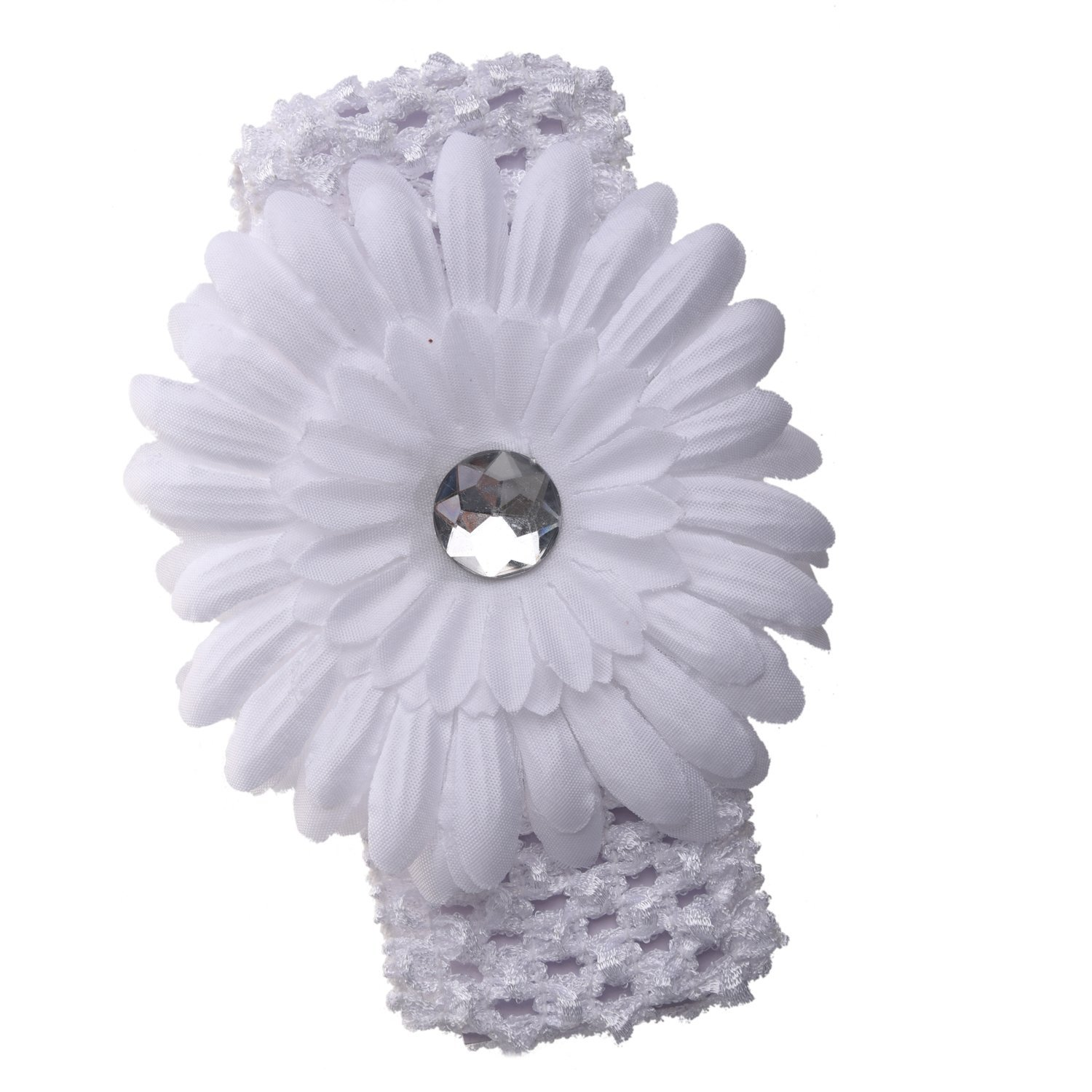 Cheap White Flower Headband Baby Find White Flower Headband Baby