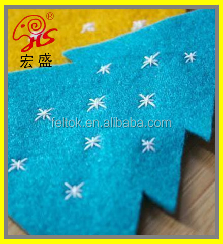 2016 New Product China Supplier All Color Acrylic Felt For Craft ...